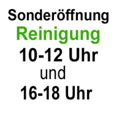 Öffnungszeiten Bausch Mode Langer Samstag Pfaffenhofen